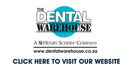 Dental Warehouse