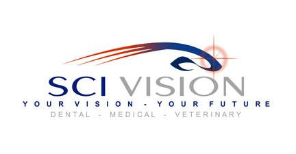 Scivision