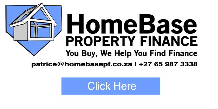 homebase-property-finance