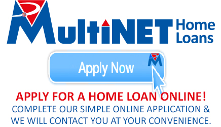 multinet-home-loans