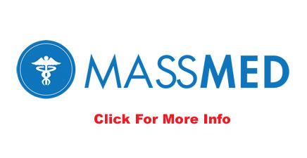 MassMed