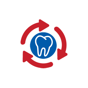 Smile Dental Centre - Dr Landsburg - Dentist/Dental Surgeon - Uvongo/Margate