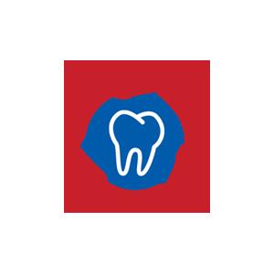Dr Andre Delport - Orthodontist - Bloemfontein