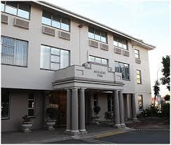 Dr J. Francois Coetzee Incorporated - Dentist/Dental Surgeon - 18 Musgrave Road - Berea - Durban