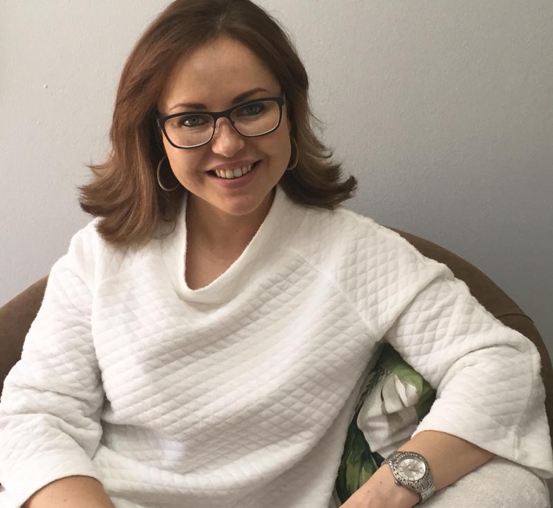 The Umhlanga Dentist - Dr Helene Olivier - Dentist/Dental Surgeon - Netcare Umhlanga Medical Centre