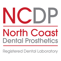 North Coast Dental Prosthetics - Dental Laboratory - Ballito