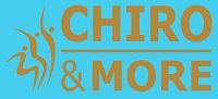 Chiro & More - Dr Zane Hall - Chiropractor - Ballito - Dolphin Coast