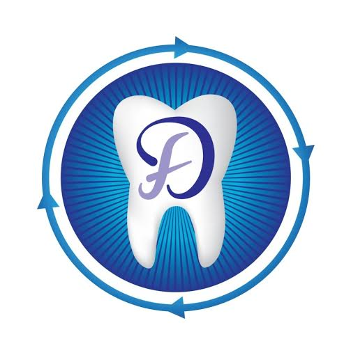 Dr Mervyn Swamivel Pillay - Dentist/Dental Surgeon - Malvern - Queensburugh - Durban