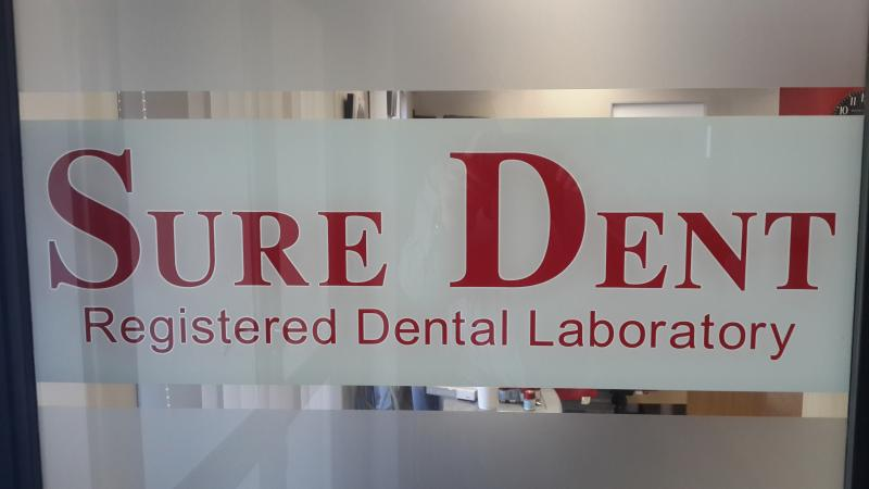 SUREDENT LABORATORY - Dental Laboratory - Ballito