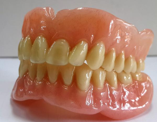 STEAD-E DENTAL STUDIO cc. - Dental laboratory - Gauteng